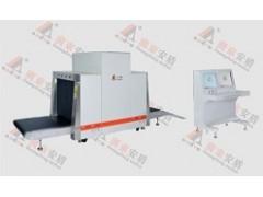 AD-100100X射线安全检查设备