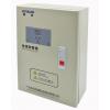 80kA+40kA复合型电源防雷箱