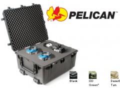 Pelican大型箱1690