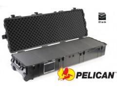 Pelican大型箱1770