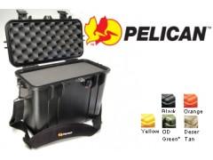 Pelican中型箱1430