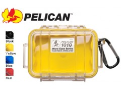 Pelican微型箱1010