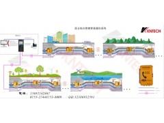 综合管廊消防应急电话系统,综合管廊SIP应急系统解决方案