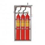 南消 船用七氟丙烷灭火系统