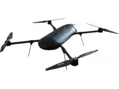 耐威智能 FALCON-350固定翼无人机