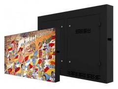联建光电 F系列F10户外固装显示屏