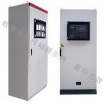 欧菱电气 OL-XFKZ系列消防泵自动巡检(柜)设备