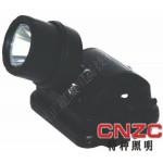 正超照明 BZC5106微型防爆头灯