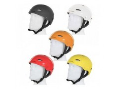 达航科贸 水上救援头盔