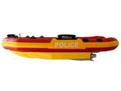 科微智能 C110R水上救援机器人