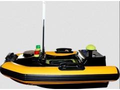 科微智能 C120小型水上机器人