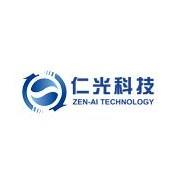 北京仁光科技有限公司