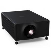 科视Christie HD25 3DLP激光荧光体投影机
