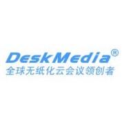 杭州席媒科技有限公司