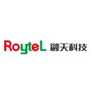 深圳市融天科技有限公司